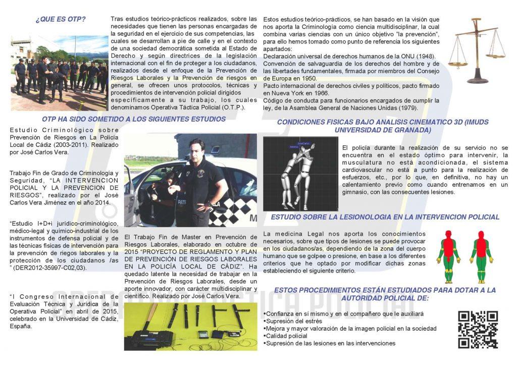 DIPTICO OTP ESPAÑOL_Página_2