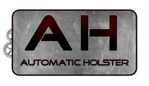 Automatic-Holster