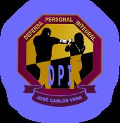 logo-DPI-2017