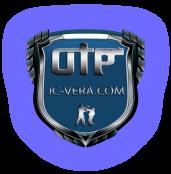logo-otp-2017
