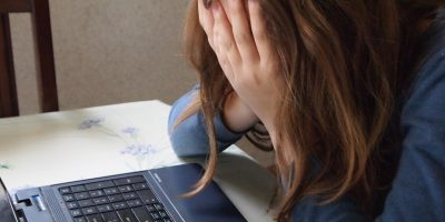 bullying-679274_1920