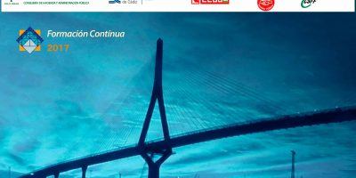 FORMACION-CONTINUA-WEB-2016.jpg_2017